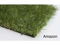 Artificial grass, 30mm - price is per m2