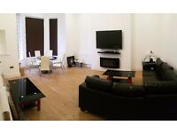 Luxurious Double bedroom available to rent NOW Fallowfield HOUSE SHARE