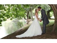 Cheap Quality Wedding Photography & Videography /Photographer/Videographer/Video