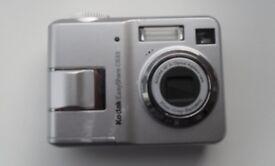 Kodak Easyshare Digital Camera – Bargain £15 o.n.o