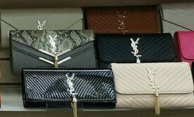 💥YSL LADIES HANDBAGS💥