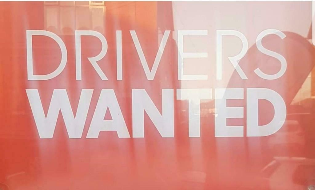 Delivery Driver Wanted At Pizzahut In Leigh Manchester