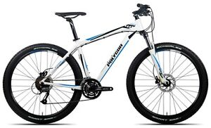 2014-Polygon-Xtrada-4-0-Mountain-Bike-27-5-Shimano-Altus-27-Speed