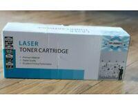 **Brand New Performance Quality Laser Toner Magenta Cartridge for Brot