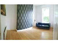 First Floor 1 Bed Flat to let on Bentley Road, L8