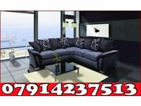 THIS WEEK SPECIAL OFFER BRAND NEW LUXURY SHANNON 3 & 2 SOFA SET AVAILABLE 5474