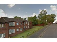 2 bedroom flat in Bolton, Bolton, BL2