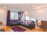 2 bedroom flat to rent in sought after Hawkhill Close, Edinburgh, EH76FG