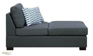 FREE Delivery in Montreal! Hayward Chaise!
