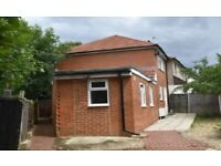 3 Bed House; with garden to Let in London W5