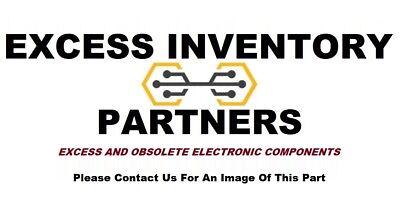 100x National Semi Mmbt2222a Smd Transistors
