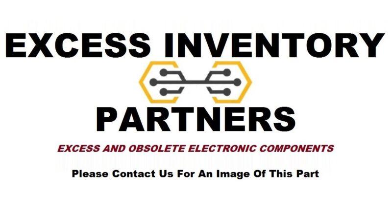 2X COILCRAFT P3224-A TOROIDAL COMMON MODE CHOKE