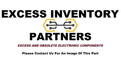 2x Bourns 3059y-1-204 Resistor Trimmer Cermet 22 Turn 1w 200kohm