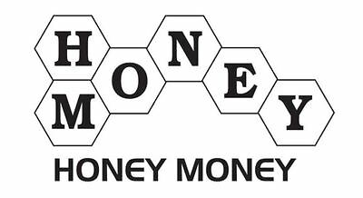 Honey Money Mobile Accessories