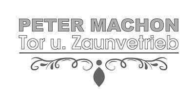 machon-zaun