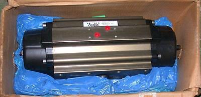 New Apollo Conbraco Rpa5000-sr3 Pneumatic Valve Actuator 3r594-03