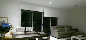 Modern single room for $150 including All Hillcrest Port Adelaide Area Preview