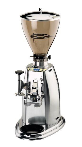 Elektra Nino On-Demand Espresso Grinder