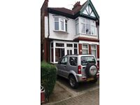5 bedroom house in Nibthwaite Road, Harrow, HA1