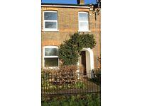 3 bedroom house in Victoria Buildings, Fordington, Dorchester, DT1