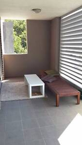 Clean n Nice flat for you! Ultimo Inner Sydney Preview