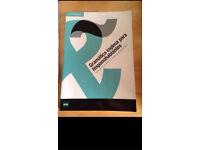 Gramática Inglesa para Hispanohablantes Paperback – by Rubén Chacón Beltrán, Inmaculada Senra Silva