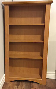 FOR SALE - DVD & Media storage and TV Stand