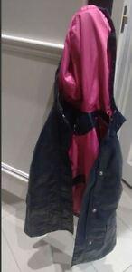 GAP Girls Spring/Fall Jacket - Size 4-5
