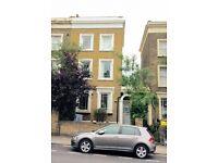5 bedroom house in Amersham Road, New Cross, London, SE14