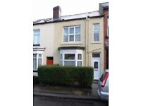 3 bedroom house in Violet Bank Road, Sheffield, S7