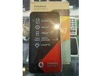 VODAFONE SMART MINI 7, UNLOCKED ON ALL NETWORK, ALL PHONES COMES WITH WARRANTY AND RECEIPT.