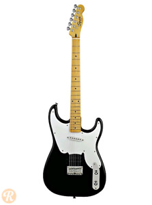 WANTED: Squier '51