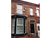 3 bedroom house in Gwladys Street, Walton, L4