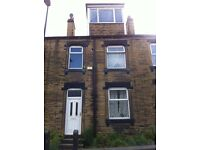 1 bedroom house in Pawson Street, Morley, Leeds, LS27