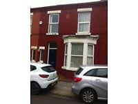 3 bedroom house in Fulwood Road, Aigburth, Aigburth, L17
