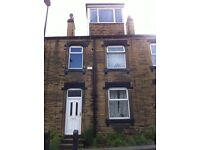 1 bedroom in Pawson Street, Morley, Leeds, LS27