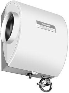 Honeywell Whole House Humidifier