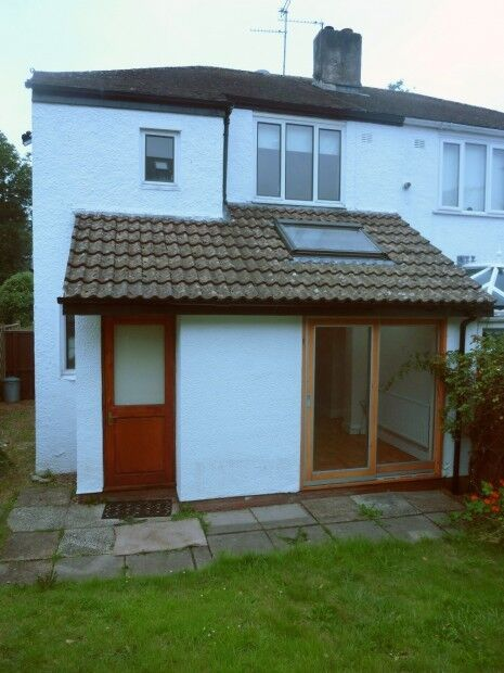 3 bedroom house in Mitre Place, llandaf, Cardiff, CF5