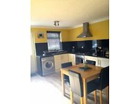 1 bedroom in Dorking Close, East Hull, HU8