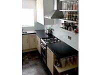 1 bedroom flat in Malden Road, Watford, WD17