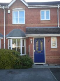 3 bedroom house in Latham Avenue, Newton-le-willows, WA12