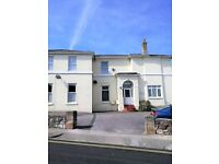 1 bedroom flat in Conway Court 2 Conway Road, Paignton, TQ4