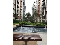 1 bedroom flat in Masson Place 1 Hornbeam Way, Manchester, M4