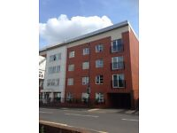 2 bedroom flat in Clement Street, Birmingham, B1
