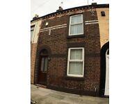 2 bedroom house in Roderick Road, Walton, Liverpool, L4