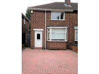 2 bedroom house in Elliston Avenue, Birmingham, B44