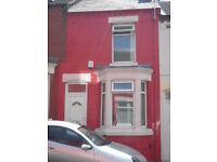 2 bedroom house in Sandbeck Street Sandbeck Street, Dingle, Liverpool, L8