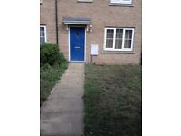 3 bedroom house in Allenby Road, West Thamesmead, London, SE28