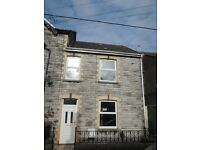 3 bedroom house in School Street, Pontyclun, CF72