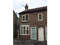 2 bedroom house in Rythergate, Cawood, Selby, YO8